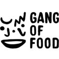 Gang of Food